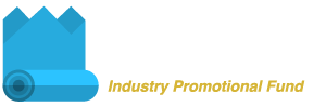Greater NY Floor Coverers, Industry Promotional Fund